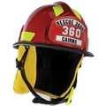 Fire Helments